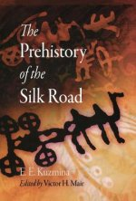 Prehistory of the Silk Road