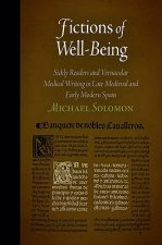 Fictions of Well-being