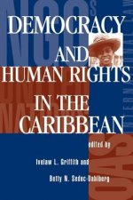 Democracy and Human Rights in the Caribbean