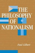 Philosophy of Nationalism