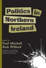 Politics in Northern Ireland