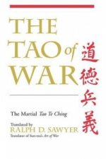 Tao of War