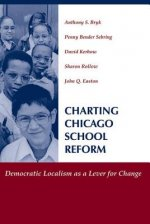Charting Chicago School Reform