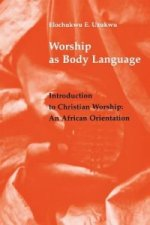 Worship as Body Language