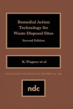 Remedial Action Technology for Waste Disposal Sites