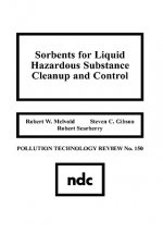 Sorbents for Liquid Hazardous Substance Clean Up and Control