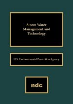 Storm Water Management and Technology