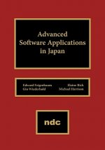 Advanced Software Applications in Japan