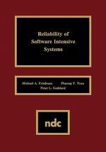 Reliability of Software Intensive Systems