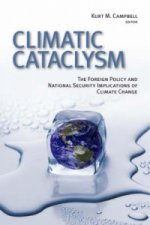 Climatic Cataclysm