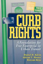 Curb Rights