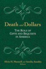 Death and Dollars