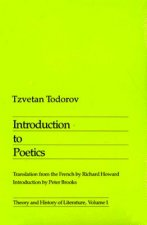 Introduction to Poetics
