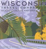 Wisconsin Travel Companion