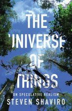 Universe of Things
