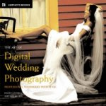 Art of Digital Wedding Photography