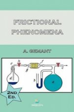 Frictional Phenomena, 2nd Edition