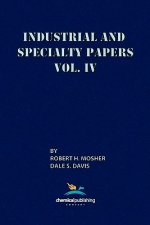 Industrial and Specialty Papers