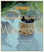 Wonderful World of Watercolor