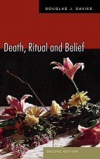 Death, Religion and Belief