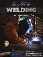 Art of Welding