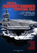 U.S.Aircraft Carrier Industrial Base