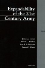 Expandability of the 21st Century Army
