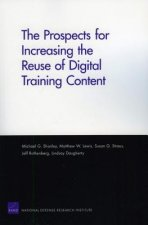 Prospects for Increasing the Reuse of Digital Training Content