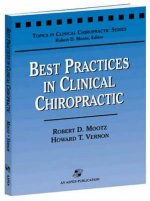 Best Practices in Clinical Chiropractic