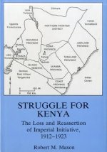 Struggle for Kenya