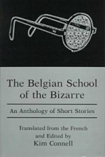 Belgian School of the Bizarre