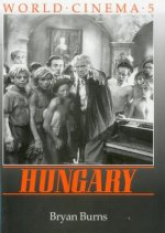 World Cinema: Hungary
