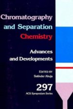 Chromatography and Separation Chemistry