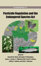 Pesticide Regulation and the Endangered Species Act