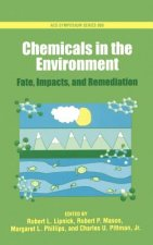 Chemicals in the Environment