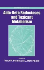 Aldo-Keto Reductases and Toxicant Metabolism