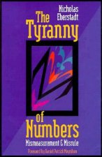 Tyranny of Numbers