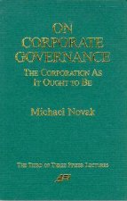 On Corporate Governance