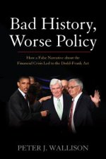 Bad History, Worse Policy