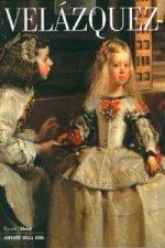 Velaquez: Rizzoli Art Classics