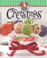 Gooseberry Patch Christmas Book 12
