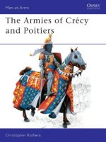 Armies of Crecy and Poitiers