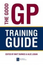 Good GP Training Guide