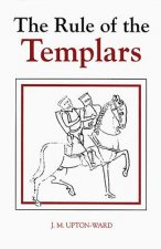 Rule of the Templars