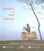 Innovations in Rural Extension