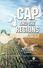 CAP and the Regions