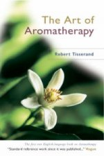 Art of Aromatherapy