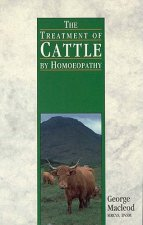 Treatment of Cattle by Homeopathy