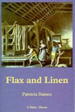 Flax and Linen