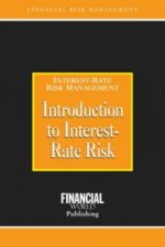 Introduction to Interest Risk
